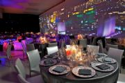 The Party Planner | Special event planning in Montreal | BAR MITZVAH AU THEME DE LAS VEGAS | Event Planners based in Montreal & serving Montreal, Quebec & abroad offering Wedding event planning, corporate event planning, Bar Mitzvahs & more.