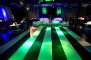 The Party Planner | Special event planning in Montreal | UN CELEBRATION DE BAR MITZVAH A LA MODE  | Event Planners based in Montreal & serving Montreal, Quebec & abroad offering Wedding event planning, corporate event planning, Bar Mitzvahs & more.