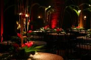 The Party Planner | Special event planning in Montreal | DELMAR | Event Planners based in Montreal & serving Montreal, Quebec & abroad offering Wedding event planning, corporate event planning, Bar Mitzvahs & more.