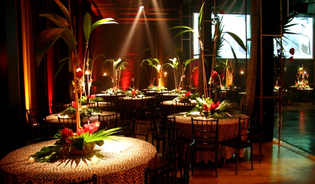 The Party Planner | Special event planning in Montreal | CORPORATIF | Event Planners based in Montreal & serving Montreal, Quebec & abroad offering Wedding event planning, corporate event planning, Bar Mitzvahs & more.