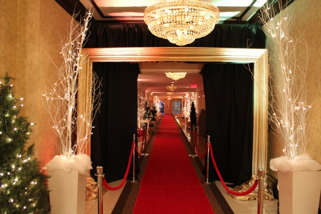 The Party Planner | Special event planning in Montreal | REITMANS RED CARPET | Event Planners based in Montreal & serving Montreal, Quebec & abroad offering Wedding event planning, corporate event planning, Bar Mitzvahs & more.