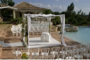 The Party Planner | Special event planning in Montreal | ST MAARTEN ISLAND WEDDING | Event Planners based in Montreal & serving Montreal, Quebec & abroad offering Wedding event planning, corporate event planning, Bar Mitzvahs & more.