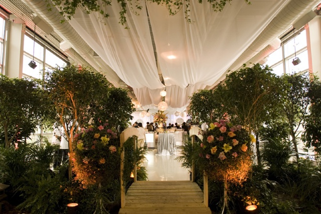 The Party Planner | Special event planning in Montreal | A WEDDING IN THE EASTERN TOWNSHIPS | Event Planners based in Montreal & serving Montreal, Quebec & abroad offering Wedding event planning, corporate event planning, Bar Mitzvahs & more.