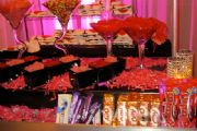 The Party Planner | Special event planning in Montreal | BELLE EN ROSE BAT MITZVAH | Event Planners based in Montreal & serving Montreal, Quebec & abroad offering Wedding event planning, corporate event planning, Bar Mitzvahs & more.