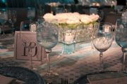 The Party Planner | Special event planning in Montreal | UNE JOYEUSE BAT MITZVAH | Event Planners based in Montreal & serving Montreal, Quebec & abroad offering Wedding event planning, corporate event planning, Bar Mitzvahs & more.