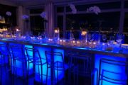 The Party Planner | Special event planning in Montreal | AUTRE BAR & BAT MITZVAHS 1/2 | Event Planners based in Montreal & serving Montreal, Quebec & abroad offering Wedding event planning, corporate event planning, Bar Mitzvahs & more.