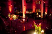 The Party Planner | Special event planning in Montreal | 50TH BIRTHDAY PARTY | Event Planners based in Montreal & serving Montreal, Quebec & abroad offering Wedding event planning, corporate event planning, Bar Mitzvahs & more.