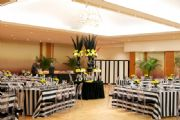 The Party Planner | Special event planning in Montreal | UN BAR MITZVAH EN AUTOMNE   | Event Planners based in Montreal & serving Montreal, Quebec & abroad offering Wedding event planning, corporate event planning, Bar Mitzvahs & more.