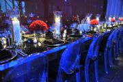 The Party Planner | Special event planning in Montreal | BAR ET BAT MITZVAH  | Event Planners based in Montreal & serving Montreal, Quebec & abroad offering Wedding event planning, corporate event planning, Bar Mitzvahs & more.